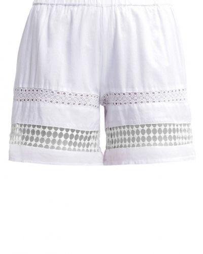 Saint Tropez Saint Tropez Shorts white