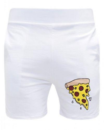 Till dam från YOUR TURN, en shorts.