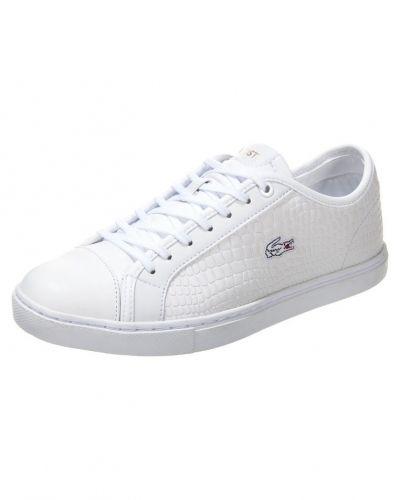 lacoste vita sneakers dam