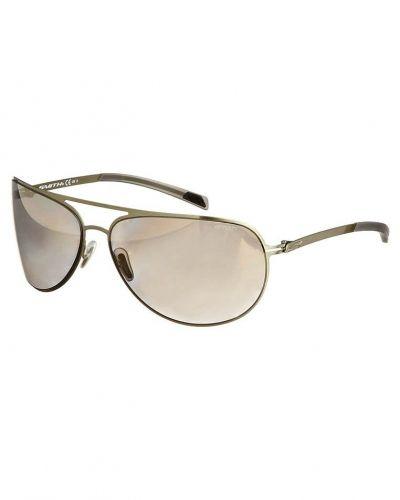 Smith Optics SHOWDOWN Solglasögon Guld - Smith Optics - Sportsolglasögon