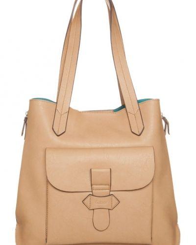 Gabor Siara shoppingväska. Väskorna håller hög kvalitet.
