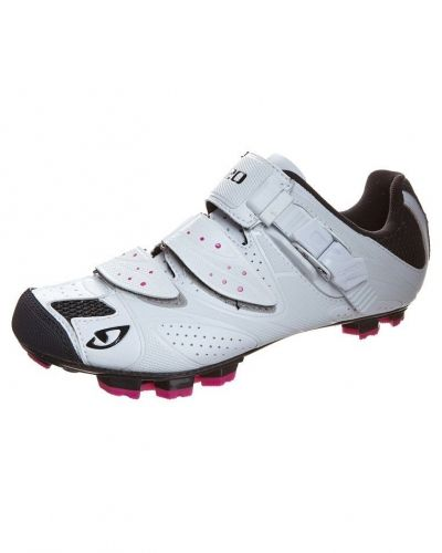 Giro Giro SICA Cykelskor Vitt. Traningsskor håller hög kvalitet.