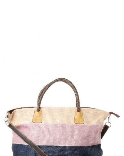 Ceannis Ceannis SIENNA Shoppingväska flerfärgad. Väskorna håller hög kvalitet.