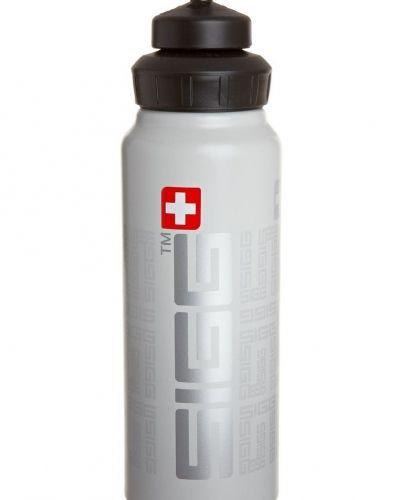 Sigg Siggnature vattenflaska. Traning-ovrigt håller hög kvalitet.