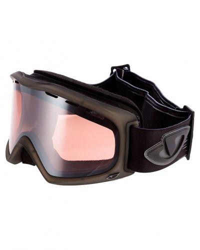 Signal skidglasögon från Giro, Goggles