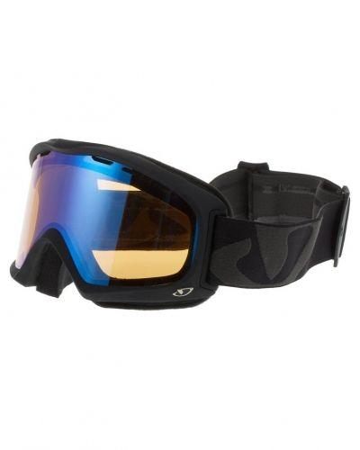 Giro Signal skidglasögon. Sportsolglasogon håller hög kvalitet.