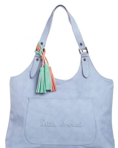 Simindin handväska - Little Marcel - Handväskor