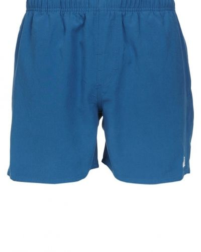 Single days surfshorts från Quiksilver, Badshorts