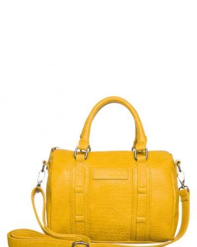 Sinje handväska från Fritzi aus Preußen, Handväskor