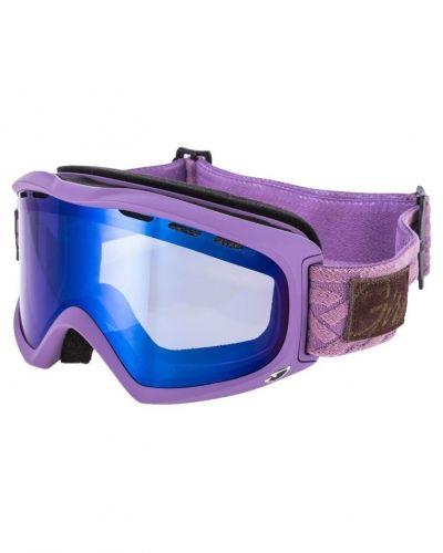 Siren skidglasögon från Giro, Goggles
