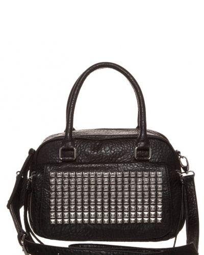 Pieces Sisell handväska. Väskorna håller hög kvalitet.