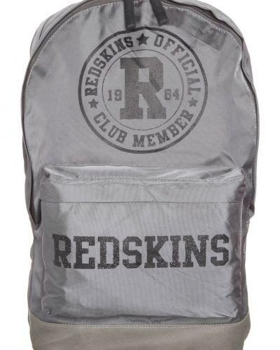 Redskins SKATE Ryggsäck Grått från Redskins, Ryggsäckar