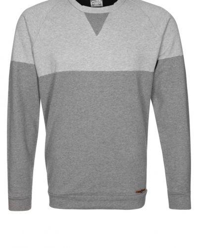 Diesel Skim sweatshirt