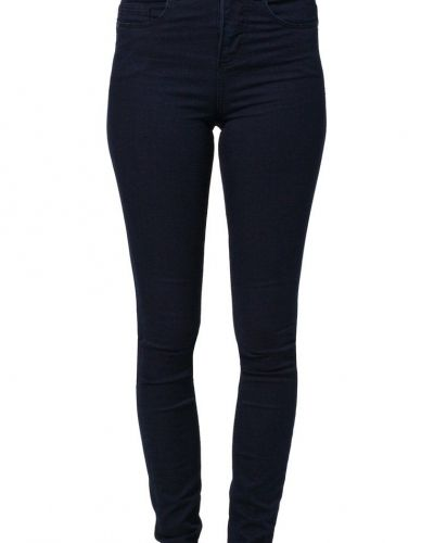 ONLY Skinny high carola stretch jeans