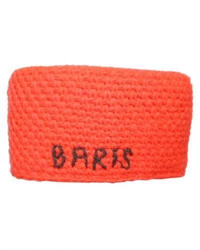 Barts Barts SKIPPY Mössa coral