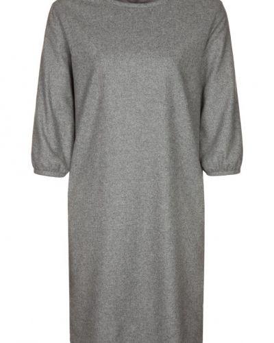 Strenesse - Strenesse Skjortklänning grå. Sommarklänning Strenesse  Skjortklänning ... 17e07aadae7ab