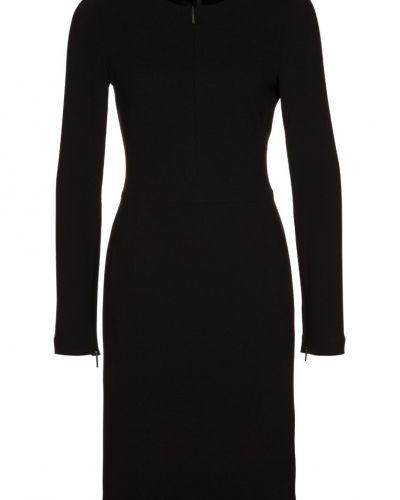 Strenesse Strenesse Skjortklänning svart 32a5d35fa72b2