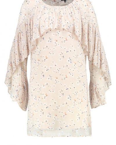 Till mamma från Sister Jane, en skjortklänning.