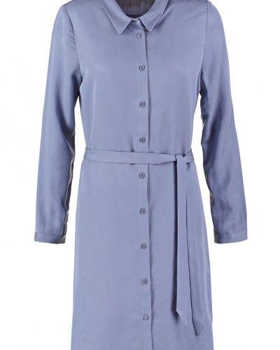 Skjortklänning blue KIOMI skjortklänning till mamma.