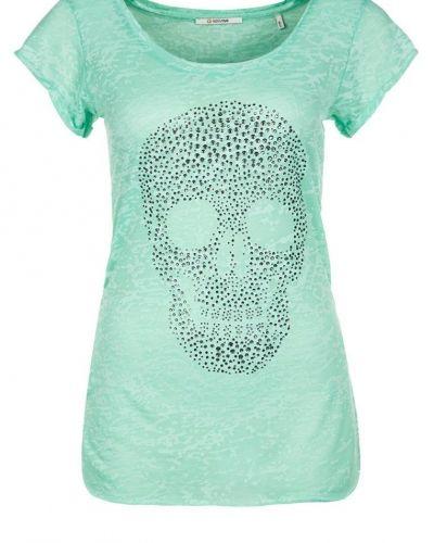 T-shirts från Rich & Royal till dam.