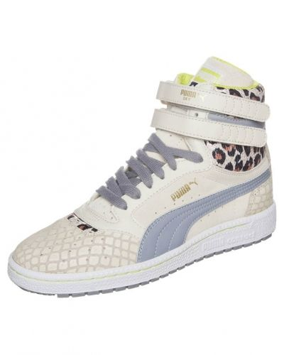 Puma Dam Sneakers