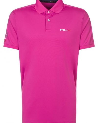 RLX Golf Sld tour fit. Traningstrojor håller hög kvalitet.