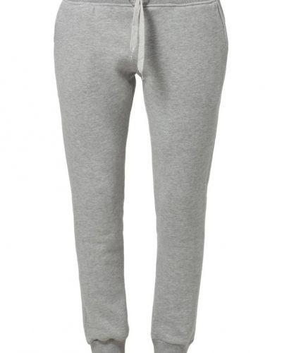 Slim - Sweet Pants - Träningsbyxor