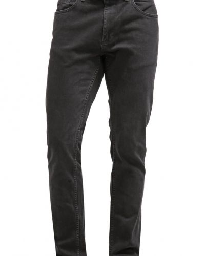 Slim fit jeans slim fit black Burton Menswear London slim fit jeans till dam.