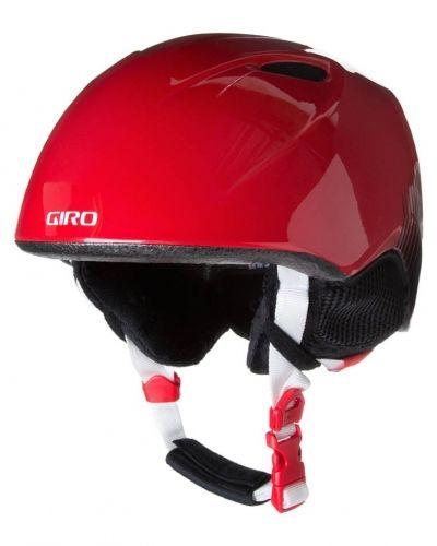 Slingshot från Giro, Hjälmar