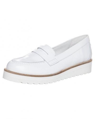 Slipins Jonak loafers till dam.