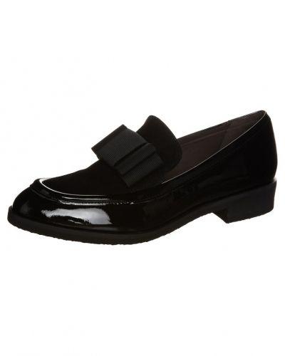 PERLATO Slipins PERLATO loafers till dam.