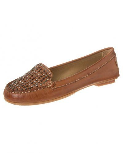 Loafers Apair Slipins från Apair