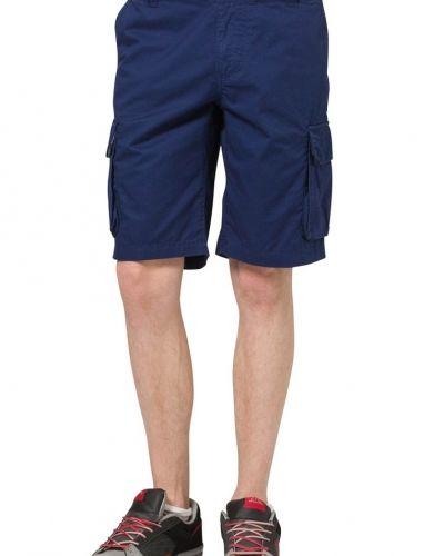 Robe di Kappa SLOTER Shorts Blått - Robe di Kappa - Träningsshorts