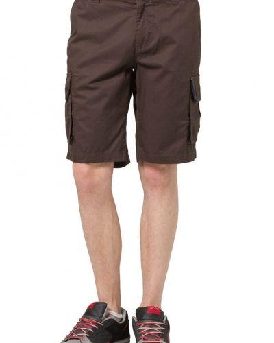 Robe di Kappa SLOTER Shorts Brunt - Robe di Kappa - Träningsshorts