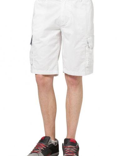 Robe di Kappa SLOTER Shorts Vitt - Robe di Kappa - Träningsshorts
