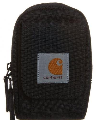 Small bag bältesväska - Carhartt - Midjeväskor