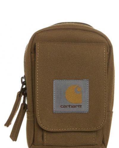 Small bag bältesväska från Carhartt, Midjeväskor
