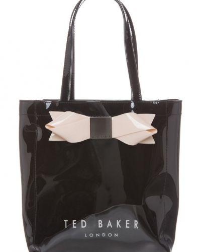Small bow icon handväska från Ted Baker, Handväskor