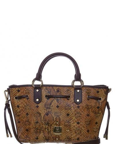Small handväska - MCM - Handväskor