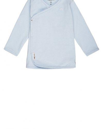 Till kille från Noppies, en blå långärmad tröja.