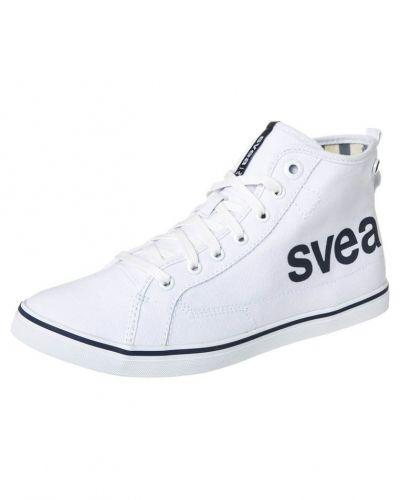 svea sneakers dam