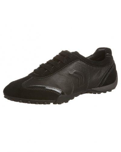 Geox SNAKE Sneakers Geox sneakers till dam.