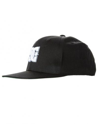 DC Shoes DC Shoes SNAPPY BY Keps