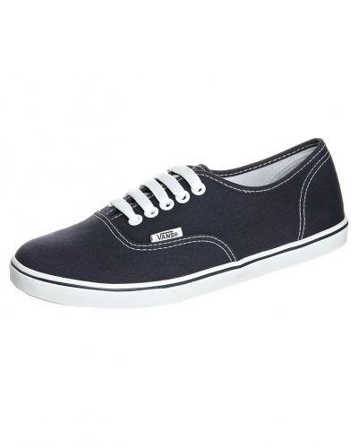 Vans sneakers till unisex/Ospec..