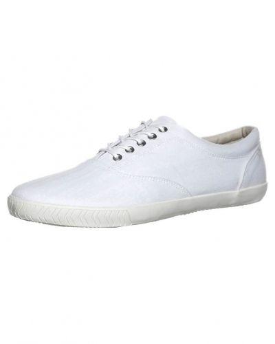 Vagabond Vagabond Sneakers white