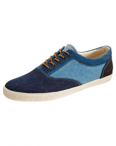Vagabond Vagabond Sneakers
