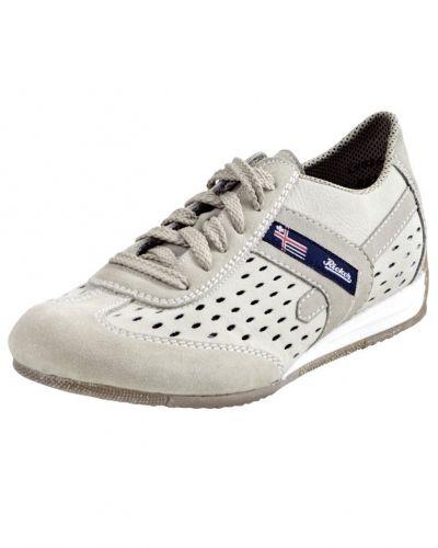 Sneakers från Rieker till dam.
