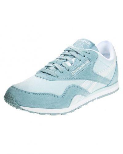 Reebok Sneakers Blå