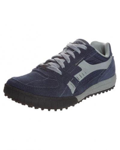 Sneakers Skechers sneakers till herr.