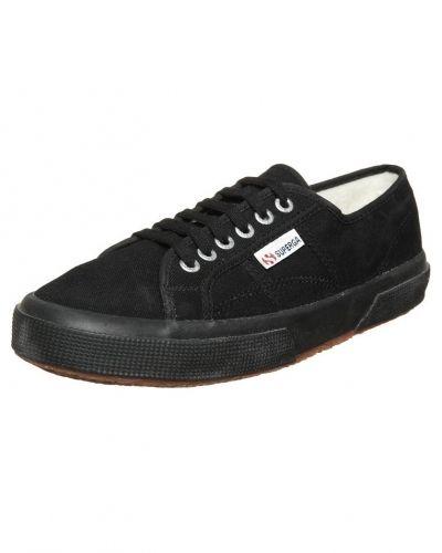 Superga Superga Sneakers svart